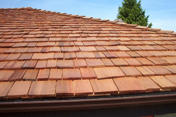 Cypress Roofing Ltd
